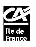 Crédit Agricole d'Ile-de-France – Facebook