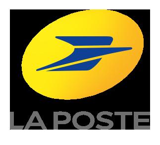 La Poste projet