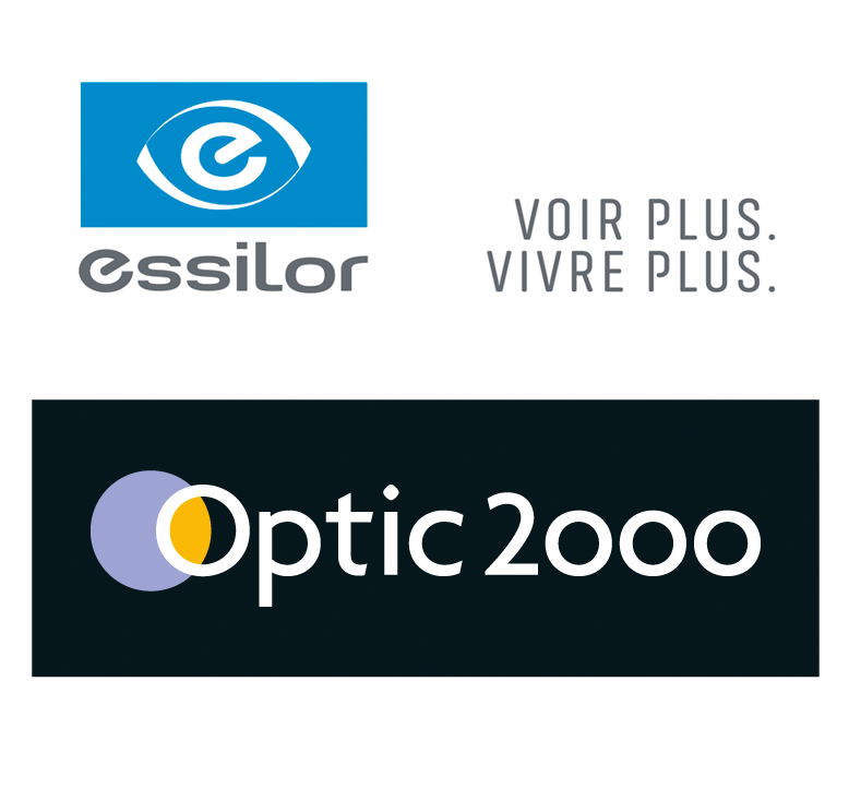 ESSILOR – Optic 2ooo