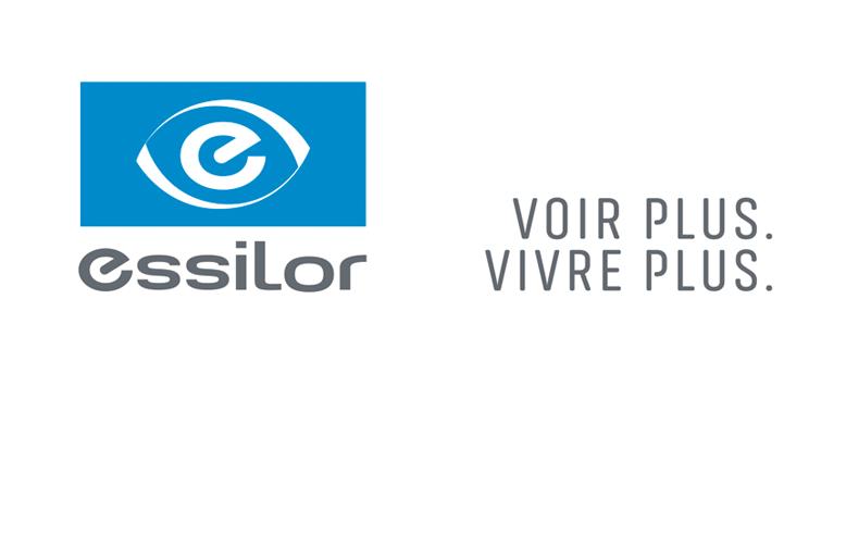 Essilor® Varilux®